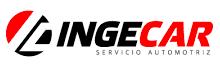 Ingecar Chile